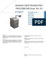 Canon iRAdv 7055'C7065'9060pro'9065pro'9070pro'C9075pro sm.pdf