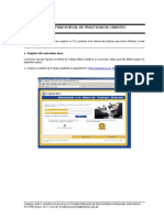 Guía de pasos.pdf