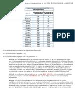 REGLAMENTACION PARA LA EJECUCION DE INSTALACIONES ELECTRICAS EN INMUEBLES.docx