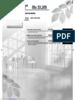 mszge06na manual