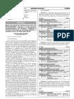 1330430-2.pdf