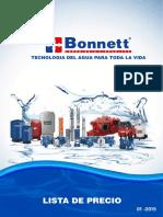 Lista General GB-2015.pdf