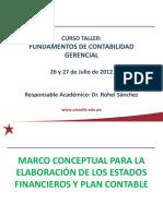 1_Rohel_Material Fundamentos de Contabilidad Gerencial y NIIF_ ULa Salle_26 y 27_07_2012.pdf