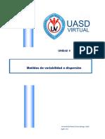 Est-111-Material Didactico Unidad 4 Primera Parte