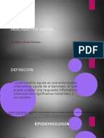 PANCREATITIS AGUDA 2.ppt