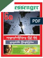 The Messenger News Journal Vol.6,No.31.pdf