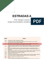 ESTRADAS+A+AULA+3+e+4+