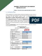 Equipos de maniobra y proteccion Alimentadores Existentes 2015-218 .docx