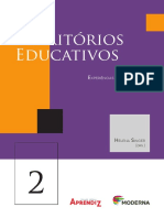 Territorios-Educativos_Vol2