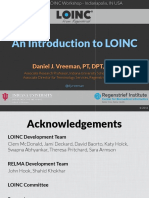 2015 12 02 - LOINC Introduction