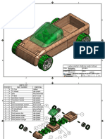 automoblox technical drawings