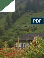 A_4.03_Economia rurala IV agr_2013.pdf