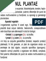 d briophyta polypodiophyta.pdf