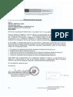 Oficio N° 0662-2013-PRODUCE/DVMYPE-I/DIGGAM