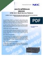 MN2200_Brochure_issue1.3_MAR08.