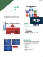 instrumentacaocirurgica.pdf