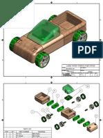 truck drawings pdf