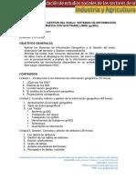 FICHA-CURSO-HERRAMIENTAS-DE-GESTION-DEL-SUELO-SISTEMAS-DE-INFORMACIÓN-GEOGRÁFICA-CON-SOFTWARE-LIBRE-gvSIG.pdf