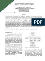 SOP Pembenihan Lele di Dataran Tinggi.pdf