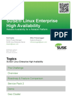 SUSE_Linux_Enterprise_High_Availability.pdf