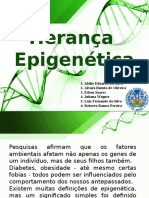 HERANÇA EPIGENÉTICA.final.pptx