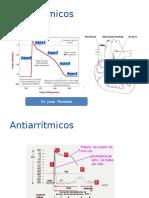 Antiarrítmicos.pptx