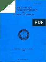 IRC-SP-65-2005
