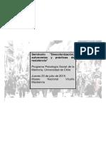 Sistematizacic3b3n Seminario Descolonizacic3b3n Autonomc3adas y Prc3a1cticas de Resistencia (1)