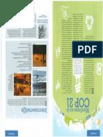 Revista Miraflores