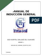 MANUAL DE INDUCCIÓN GERENAL CONs.docx