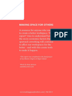 MakingSpaceForOthers by Katy Jackson Sml2