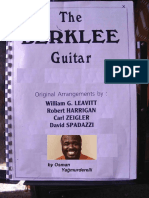 252983389-Berklee-Jazz-Guitar-Book-pdf.pdf