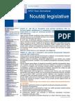 APEX Team Noutati Legislative 12 2015