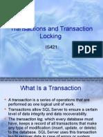 Transactions.ppt