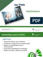 Visuales Dale 8 Semanas Nuevo Español Ok