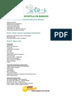 apostilabanhos-120814094334-phpapp01