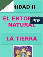 2_INTR_ENT-NAT 1515
