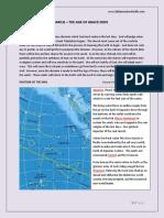 09-aquarius-age-of-grace-ends-version-3.pdf