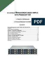 FibreCAT-SX__Management_v1-0