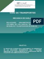 Documents.mx Relaciones Gravimetricas Peso Volumenppt