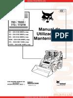 Manual+uso+Bobcat