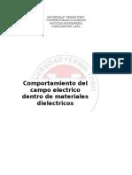 Comportamiento del campo electrico dentro de materiales dielectricos.docx