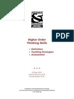 higher_order_thinking_skills.pdf