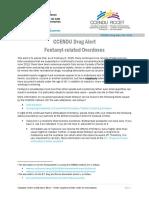 ccsa-ccendu-drug-alert-fentanyl-related-overdoses-2015-en