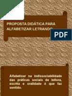 4 PDAL ATIVIDADES ESTRUTURANTES ALIMENTADORAS.pptx