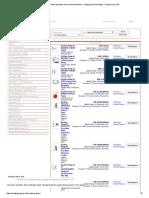 E-Catalogue Alat Kesehatan Pemerintah Indonesia - Katalog Alat Kesehatan - Suction Pump AC