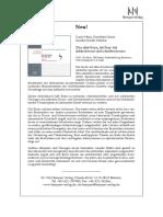 Productattachments Files b l Blatt Jiddisch (1)