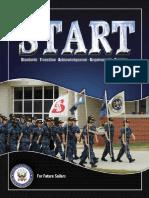 Navy Recruit Start Guide