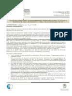 conclusiones_taller_civil_autodeterminacion_derechos_vida_salud_TT_congreso_rs_2013_09_13_ok.pdf