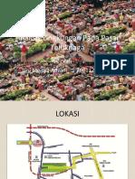 IKM Analisis lingkungan pasar teluk naga.pdf